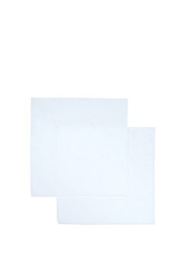 Beymen Collection Mendil Beyaz